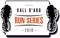 4a Vall d'Aro Run Series